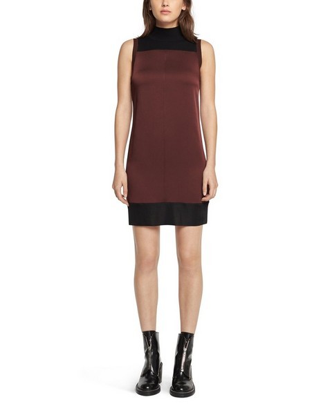 RAG & BONE VIVIENNE DRESS