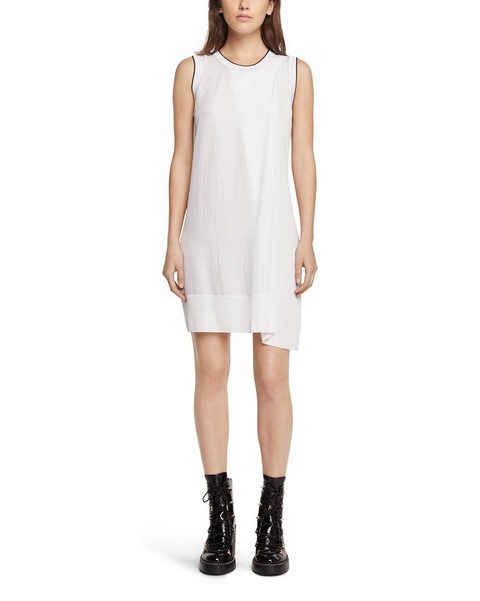 RAG & BONE ABBY DRESS