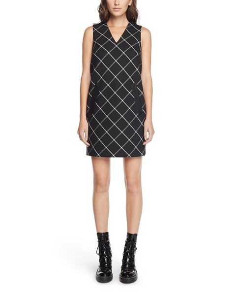 RAG & BONE PHOEBE DRESS