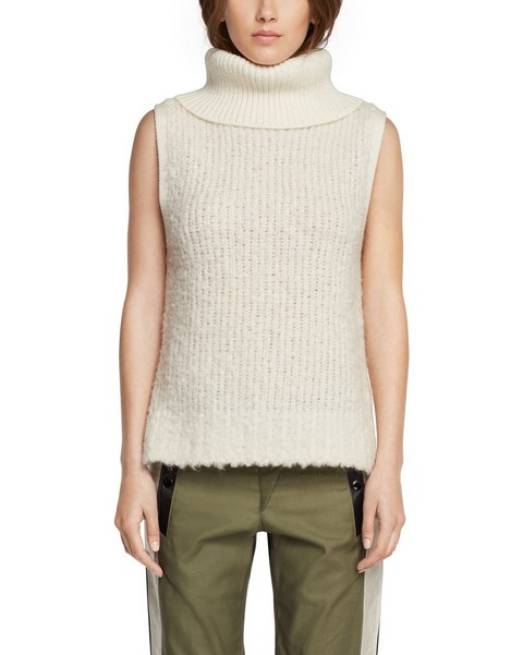 RAG & BONE ADELE T-NECK