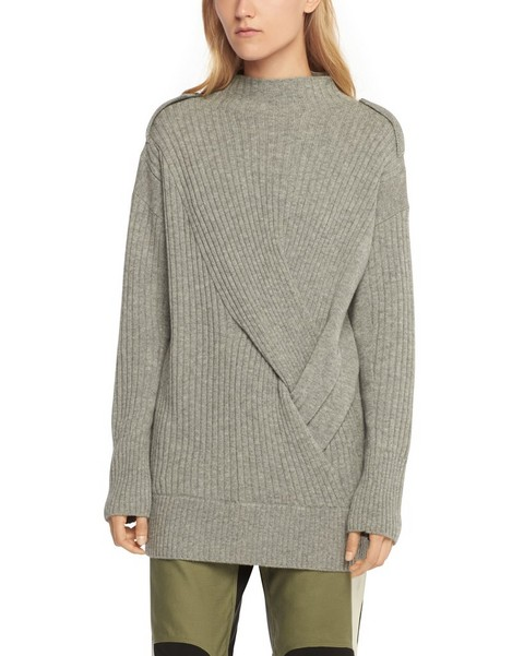 RAG & BONE DALE T-NECK