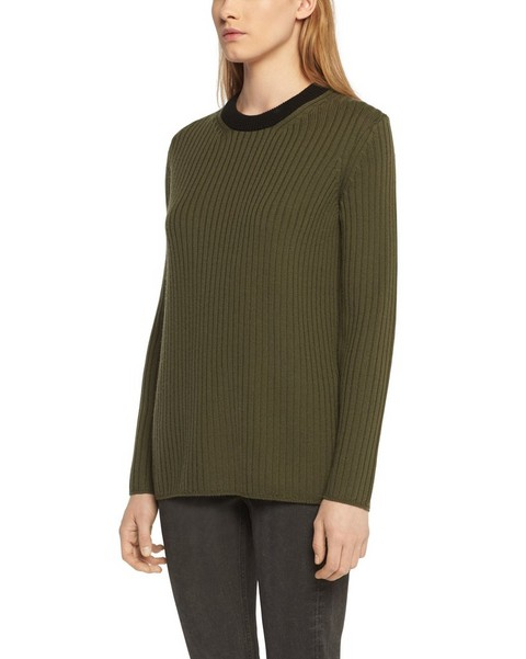 RAG & BONE CARLY PULLOVER