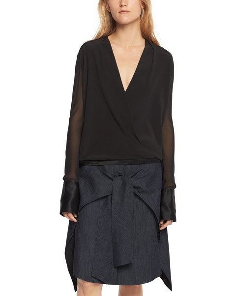 RAG & BONE BLAINE TOP