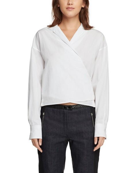 RAG & BONE NADINE TOP
