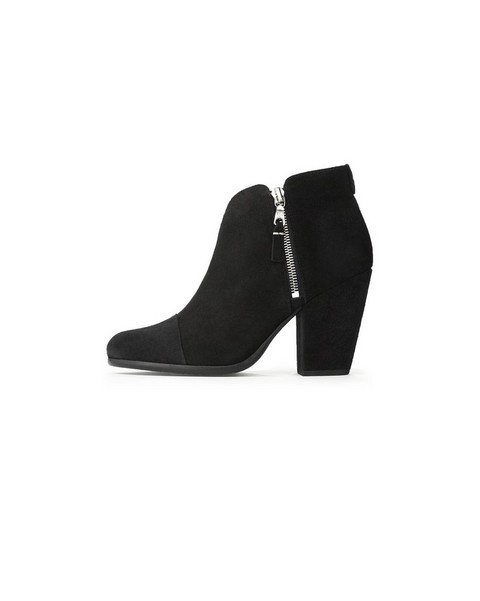 RAG & BONE MARGOT BOOT