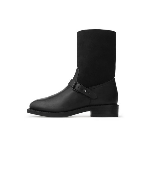 RAG & BONE OLIVER BOOT