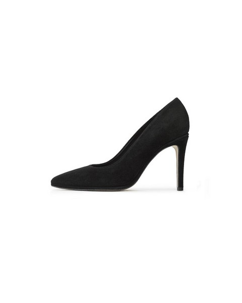 RAG & BONE ELIA PUMP