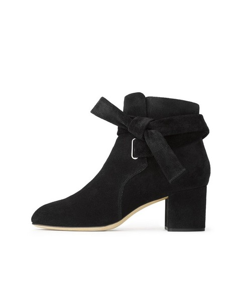 RAG & BONE DALIA BOOT