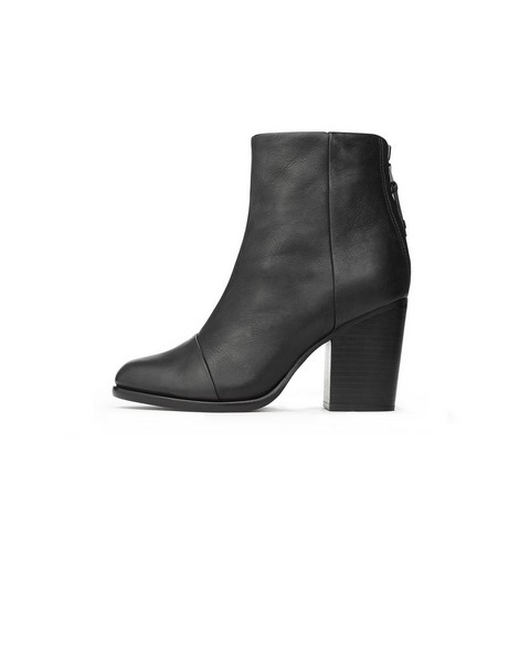 RAG & BONE ASHBY ANKLE HIGH