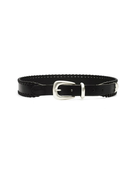 RAG & BONE MCKENZIE BELT