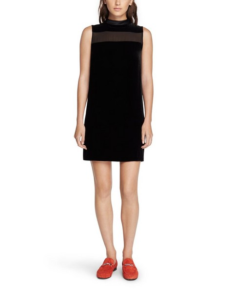 RAG & BONE DANNI DRESS