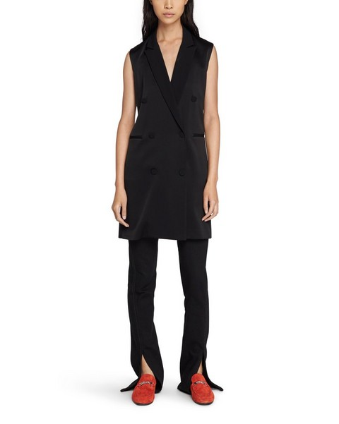 RAG & BONE ADLER SLEEVELESS DRESS