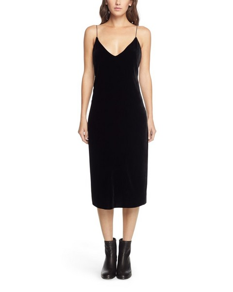 RAG & BONE PARKER DRESS