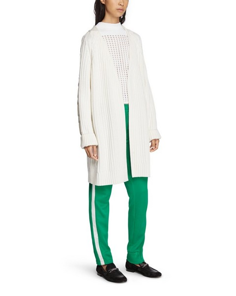 RAG & BONE KIERA SWEATER COAT