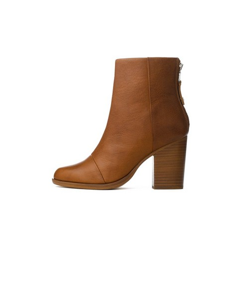 RAG & BONE ASHBY ANKLE HIGH BOOT