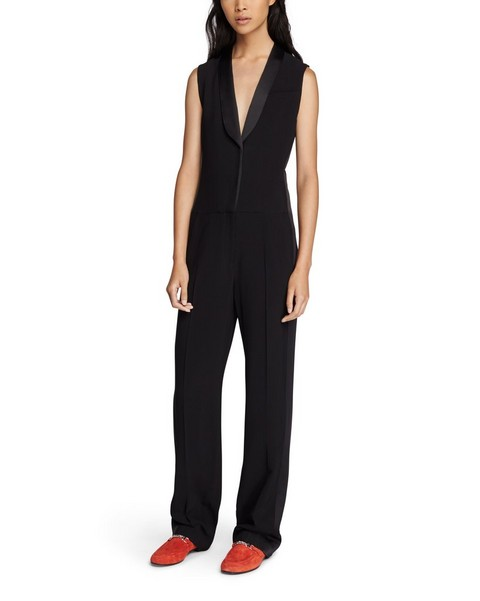 RAG & BONE ABEL JUMPSUIT