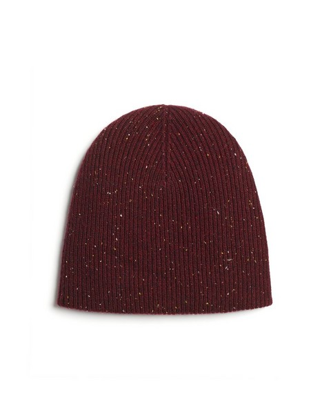 RAG & BONE Made in FranceSCA CASHMERE BEANIE