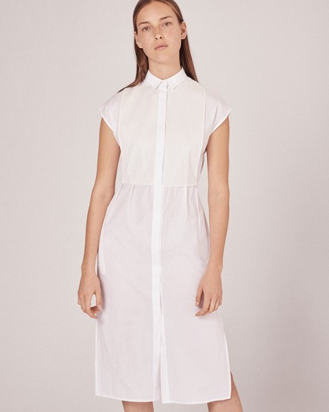 RAG & BONE STEVIE DRESS