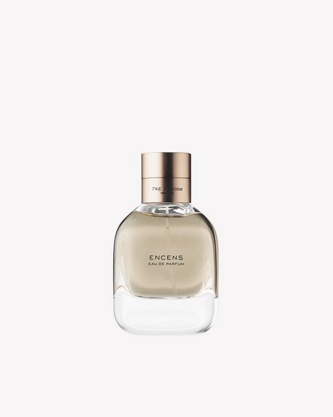 RAG & BONE ENCENS 50ML