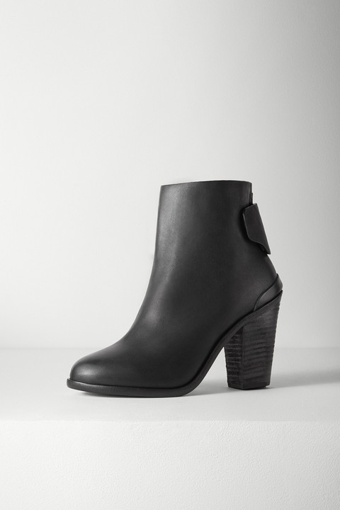 RAG & BONE KERR BOOT