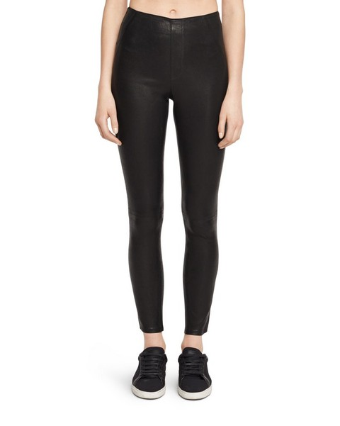 RAG & BONE SAMMY LEGGING LEATHER
