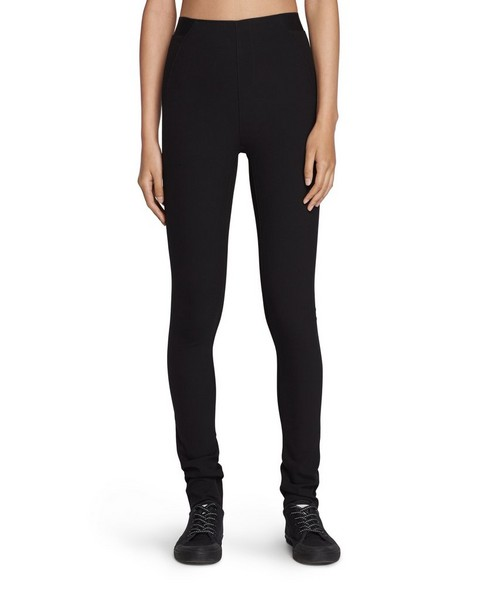 RAG & BONE SAMMY LEGGING