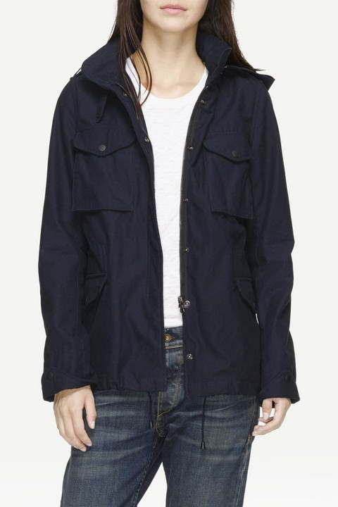 RAG & BONE M15 JACKET