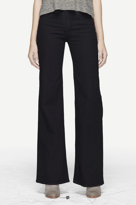 RAG & BONE WIDE LEG
