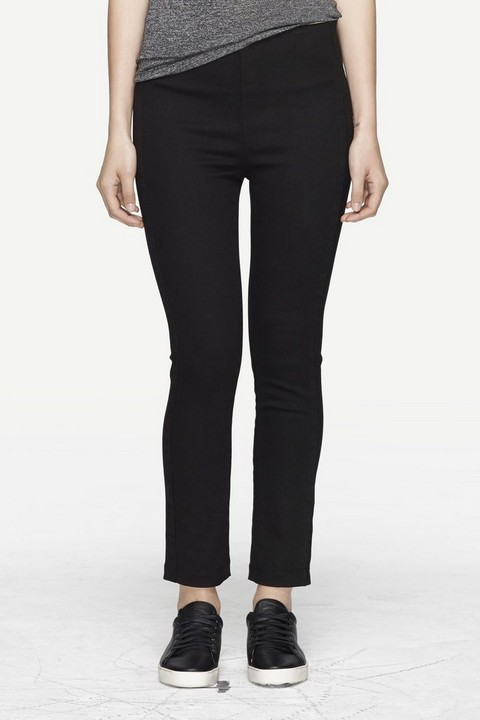 RAG & BONE GEORGIE PANT
