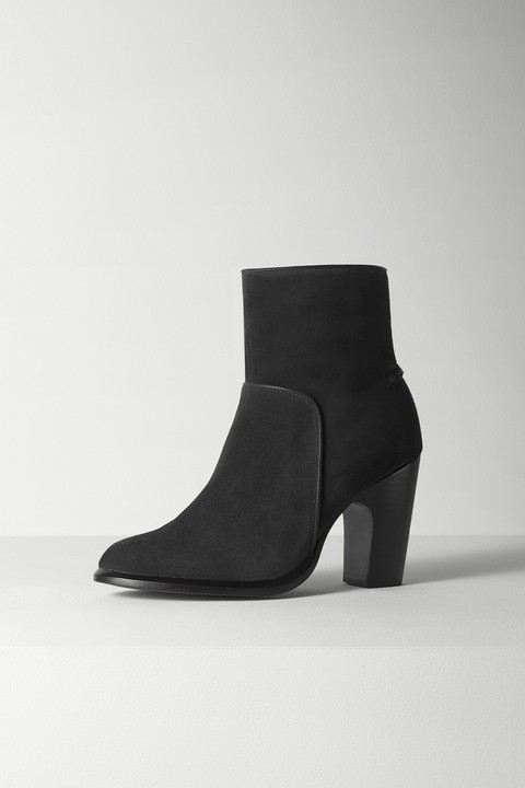 RAG & BONE GRAYSON BOOT
