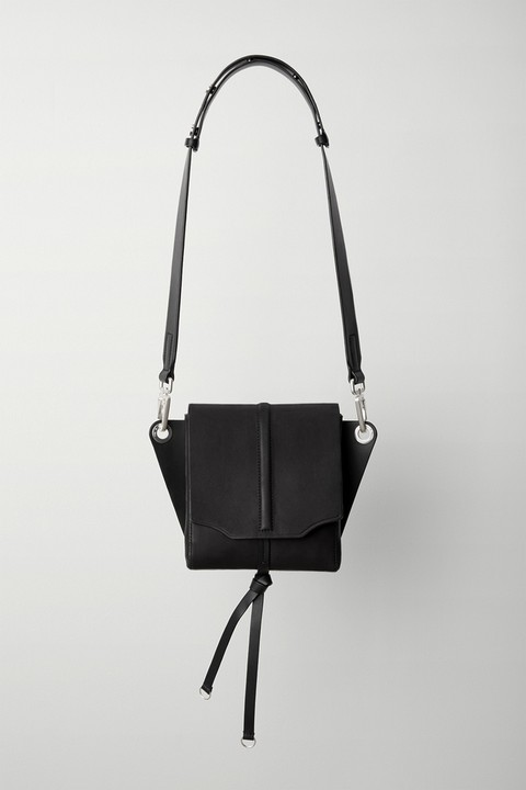 RAG & BONE ASTON CONVERTIBLE BAG