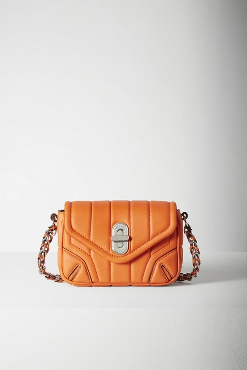 RAG & BONE DARIA MINI CROSSBODY