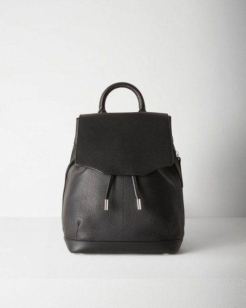 RAG & BONE MINI PILOT BACKPACK