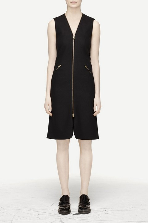 RAG & BONE LEES DRESS