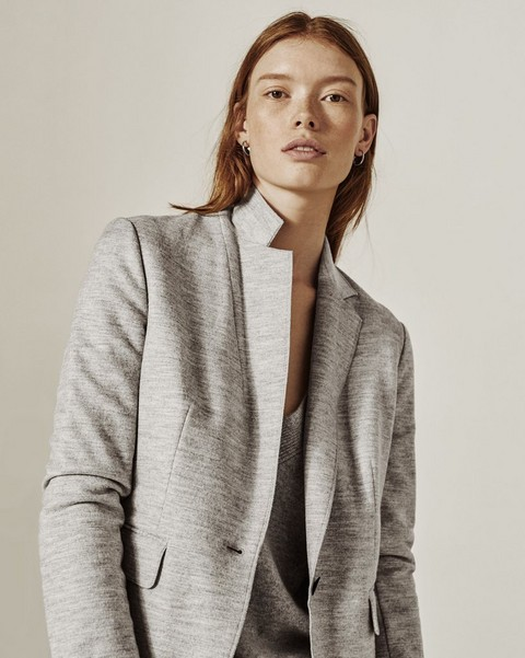RAG & BONE CLUB JACKET