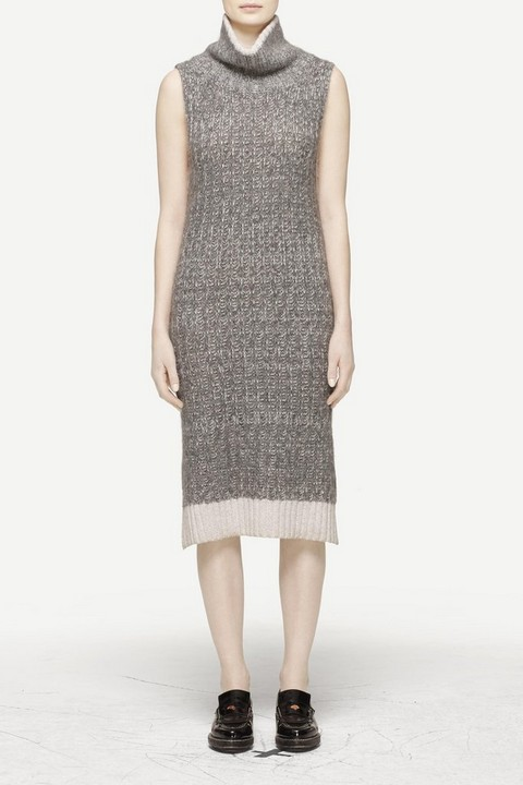 RAG & BONE MAKENNA DRESS