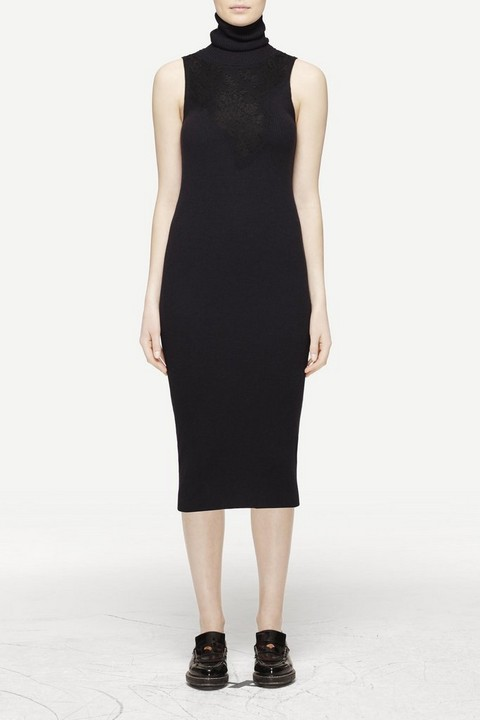 RAG & BONE CAROLYN DRESS