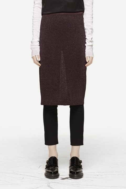RAG & BONE MARIE SKIRT
