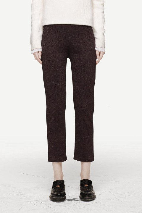 RAG & BONE MARIE LEGGING
