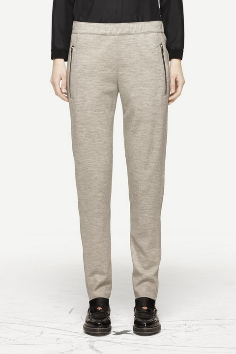 RAG & BONE EUGENIA PANT