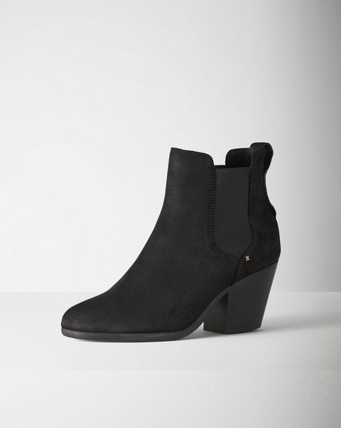 RAG & BONE DEVON BOOT