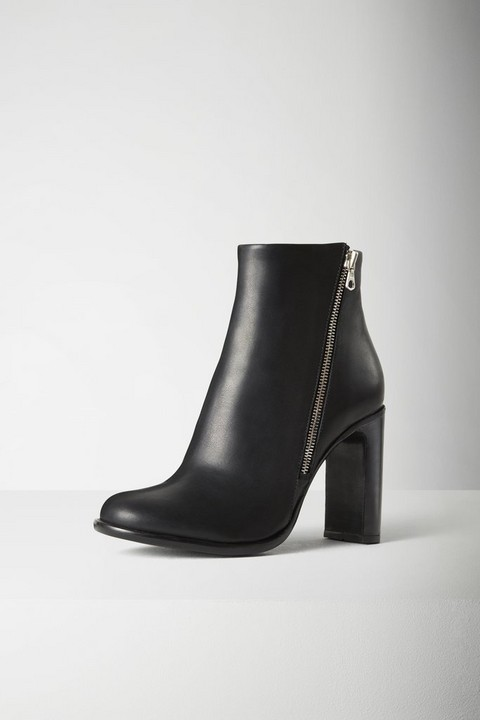 RAG & BONE AVERY HIGH BOOT