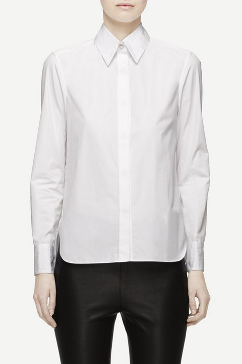 RAG & BONE FAYE SHIRT