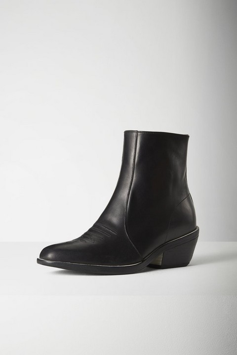 RAG & BONE STEELE BOOT