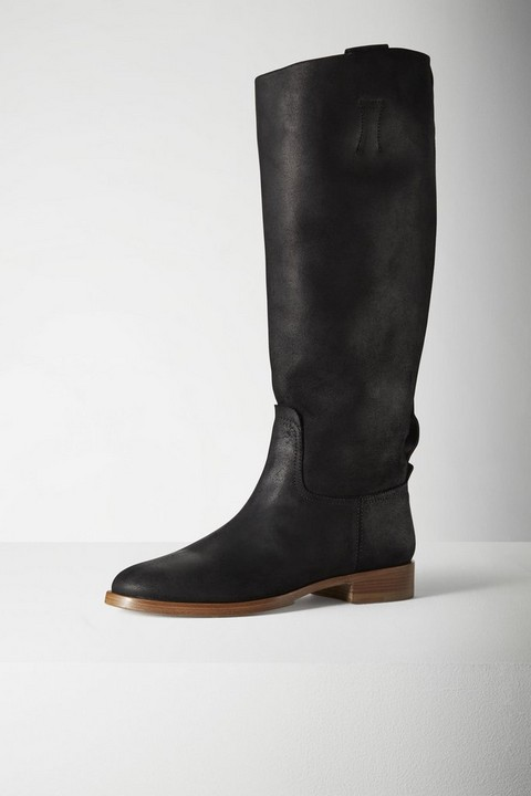 RAG & BONE HOLLY RIDING BOOT