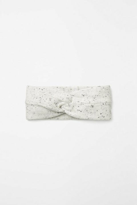 RAG & BONE CATHERINE HEADBAND