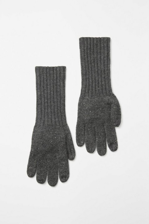 RAG & BONE CATHERINE GLOVE