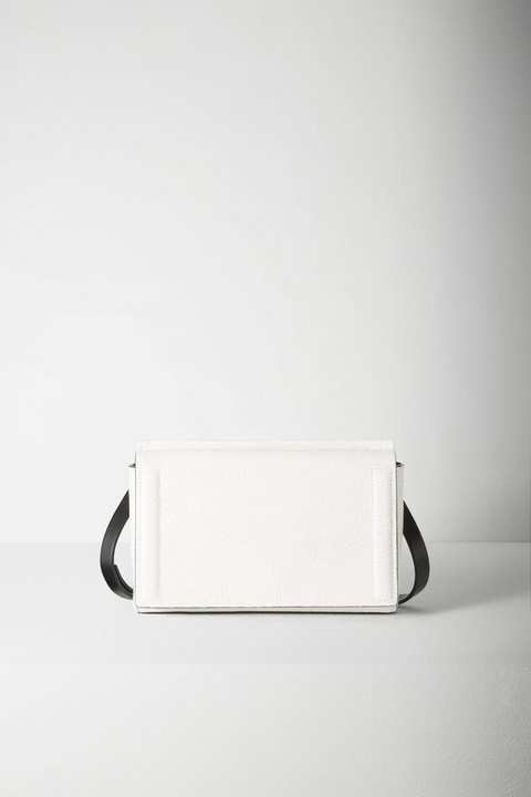 RAG & BONE ASTON MINI CROSSBODY