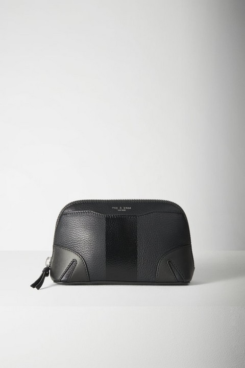 RAG & BONE COSMETIC CASE