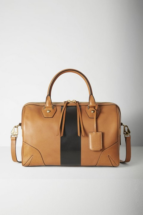 RAG & BONE FLIGHT BAG